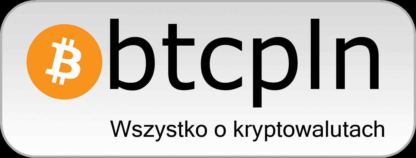 BTCPLN РBlog o Bitcoin, Litecoin i nie tylko̢
