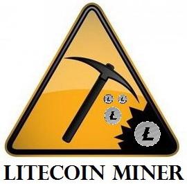 Noțiuni de bază despre Bitcoin